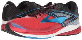 Brooks Ravenna 8 Men's Running Shoes