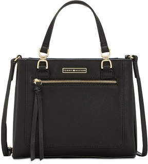 Tommy Hilfiger Luciana Small Tote