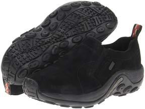 Merrell Jungle Moc Waterproof Women's Shoes