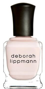 Deborah Lippmann Nail Color - A Fine Romance (Sh)