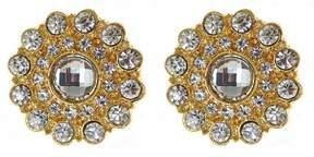 Fornash Bloom Earrings