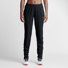 Perfect NIKE SQUAD STRIKE TECH PANT  PriveSports  Cyprus Online Shop