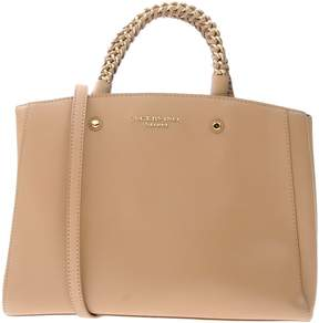 Ermanno Scervino Handbags
