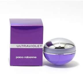 Paco Rabanne Ultraviolet Ladies