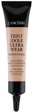 Lancome Teint Idole Ultra Wear Camouflage Concealer-0.41 fl. oz.