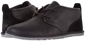 UGG Maksim Men's Shoes