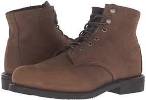 Wolverine Kilometer Men's Work Boots