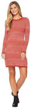 Aventura Clothing Fallon Dress Women's Dress