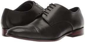 Steve Madden Preston Men's Lace up casual Shoes