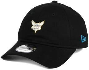 New Era Charlotte Hornets Pintasic 9TWENTY Cap
