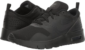 Nike Kids - Air Max Tavas Boys Shoes