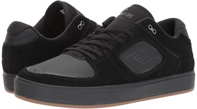 Emerica Reynolds G6 Men's Skate Shoes