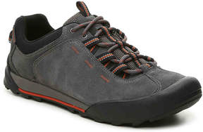 Clarks Outlay Peak Walking Shoe - Men's