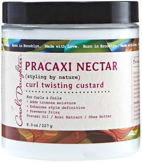 Carol's Daughter Pracaxi Nectar Curl Twisting Custard