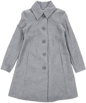 Patrizia Pepe Coats