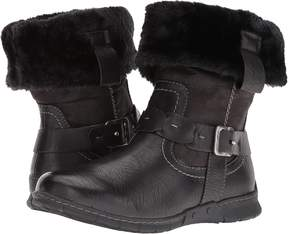 Spring Step Peeta Women's Dress Boots