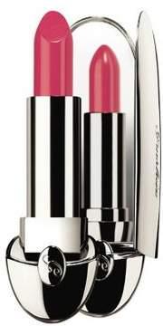 Guerlain Rouge G de Lipstick/0.12 oz.