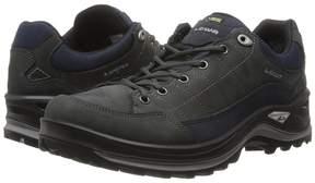 Lowa Renegade III GTX Lo Men's Shoes
