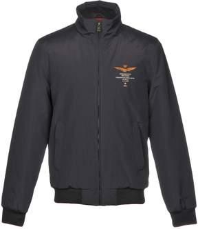 Aeronautica Militare Jackets