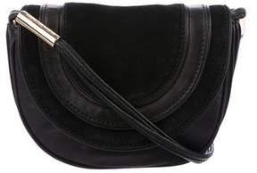 Diane von Furstenberg Mini Crossbody Bag
