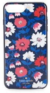 Kate Spade Jeweled Daisy Case - BLUE MULTI - STYLE