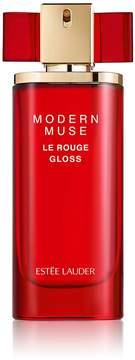 Estee Lauder Modern Muse Le Rouge Gloss Eau de Parfum Spray