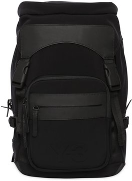 Ultra Tech Small Backpack