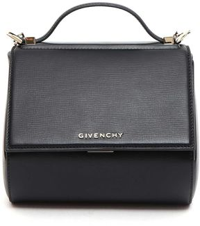 Givenchy 'pandora Box' Mini Handbag