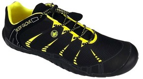 Body Glove Men's Azeo Water Shoes