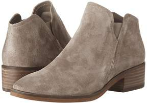 Dolce Vita Tay Women's Shoes