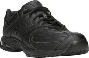 Dr. Scholl's Cambridge II Work Shoe (Men's)