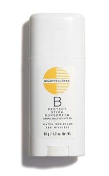 BeautyCounter Protect Stick Sunscreen SPF 30 (Body)