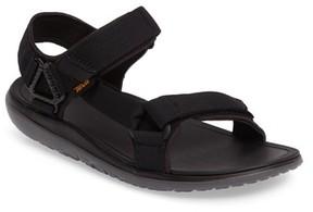Teva Men's Terra Float Universal 2.0 Sandal