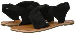 Billabong Rory Women's Dress Sandals