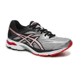 Asics Men's GEL-Flux 4 Performance Running Shoe - Men's's