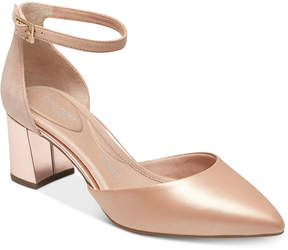 Rockport Salima Pumps Women's Shoes