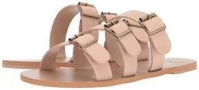 Roxy Adeline Women's Sandals