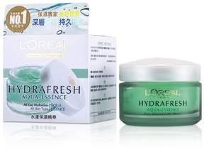 L'Oreal Dermo-Expertise Hydrafresh All Day Hydration Aqua-Essence