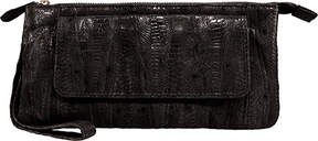Latico Leathers Millicent Clutch 5306 (Women's)