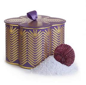 Agraria Lavendar & Rosemary Dead Sea Bath Salts