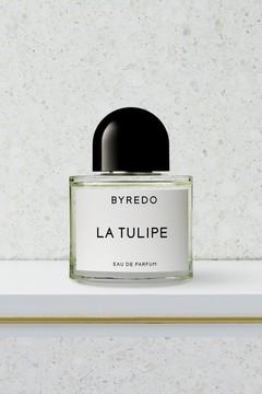 Byredo La Tulipe Perfume 50 ml