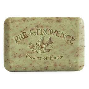 Pre de Provence Sage Soap Bar Small by 150g Bar)