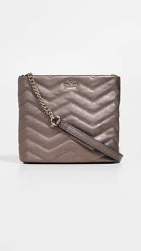 Kate Spade Reese Park Ellery Crossbody Bag