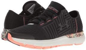 Under Armour UA Speedform Gemini 3 Record Women's Running Shoes