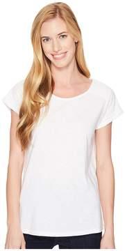 Aventura Clothing Susanna Short Sleeve Top Women's Clothing