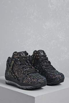 Forever 21 Y.R.U. Light Up Sneakers