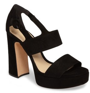Alexandre Birman Women's Elouise Platform Sandal