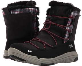 Ryka Aubonne Women's Shoes