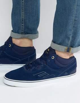 Emerica Westgate Mid Sneakers