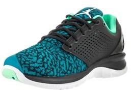 Jordan Nike Men's Trainer St Training Shoe.